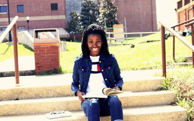 Seeking Nominations: EnRoute BIPOC Student Grants